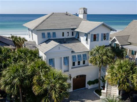 the beach house florida classic beach house home bunch interior design ideas