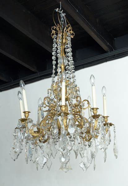 chandeliers orlando chandeliers orlando orlando gold chandelier beyond the