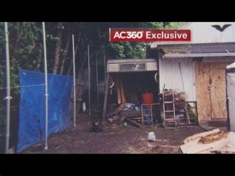 video house ariel castro home video gives new clues to how he hid 3