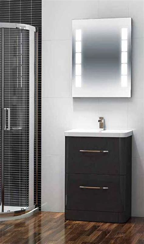 range bathroom furniture range bathroom furniture bathroom furniture ranges