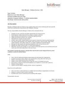Auto Sales Manager Description by Us Sales Manager Description