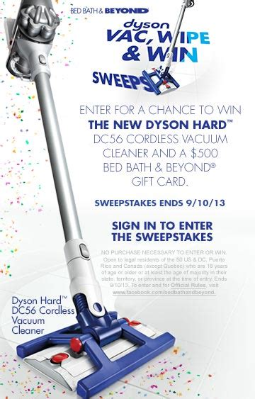 dyson fan bed bath and beyond dyson bed bath and beyond 28 images dyson mattress
