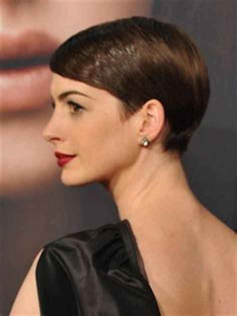 pixie haircut with wide nose 1000 images about noses on pinterest roman hawks and