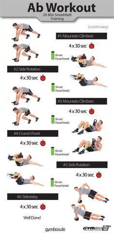 trx printable exercise list woss gear trainer sample exercises woss enterprises llc