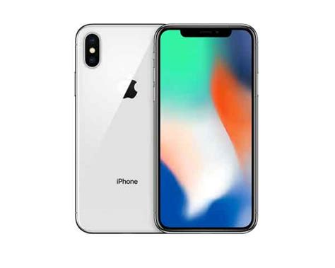 iphone 8 plus phone specifications gadget specs ph