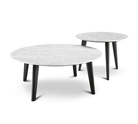 Venus Table by Venus Table