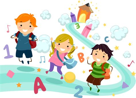 mitos inventados cortos ser tutor de prim 224 ria el paper dels tutors a l escola