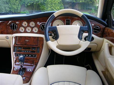 2010 bentley arnage bentley arnage i 1999 images auto database com