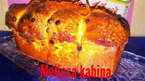 la chaine cuisine cuisine kahina collaboration avec la chaine