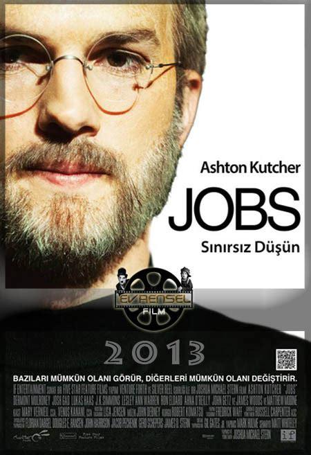 the jop film izle jobs steve jobs un hikayesi 2013 film izle en
