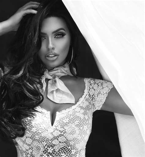 abigail ratchford the dirty 628 best images about abigail ratchford on pinterest