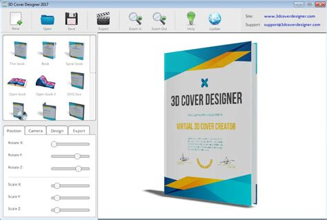 3d home design software free download 64 bit 3d cover designer screenshot x 64 bit download