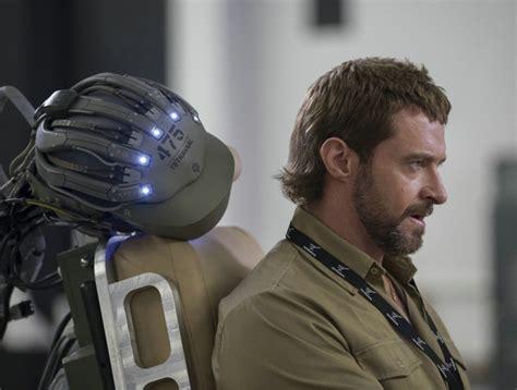 robot po imeni chappie film робот по имени чаппи 2015 смотреть онлайн или скачать
