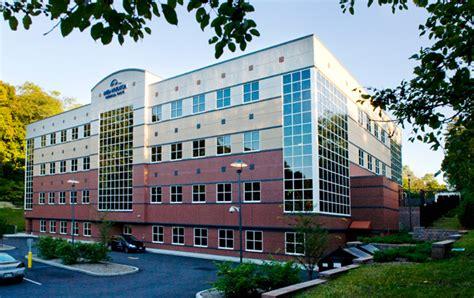 Mid Hudson Hospital Detox by Mhmg Poughkeepsie Optimus