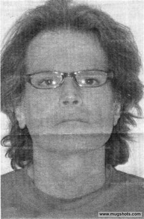 Niagara County Ny Arrest Records C Langenbach Mugshot C Langenbach Arrest