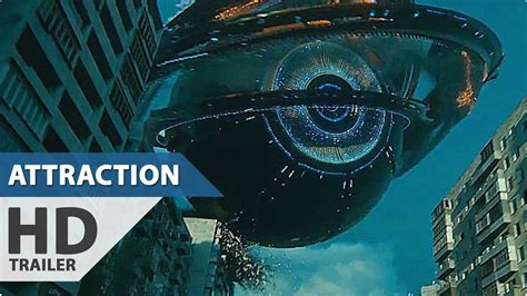 film 2017 science fiction attraction teaser trailer russia science fiction 2017