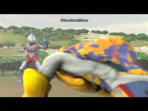 youtube film ultraman ribut upin ipin ultraman ribut bahagian 2 youtube