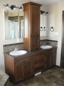 best 25 sink vanity ideas on