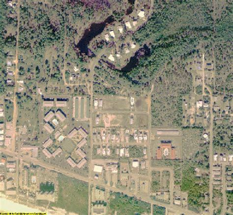 Walton County Fl Records 2004 Walton County Florida Aerial Photography