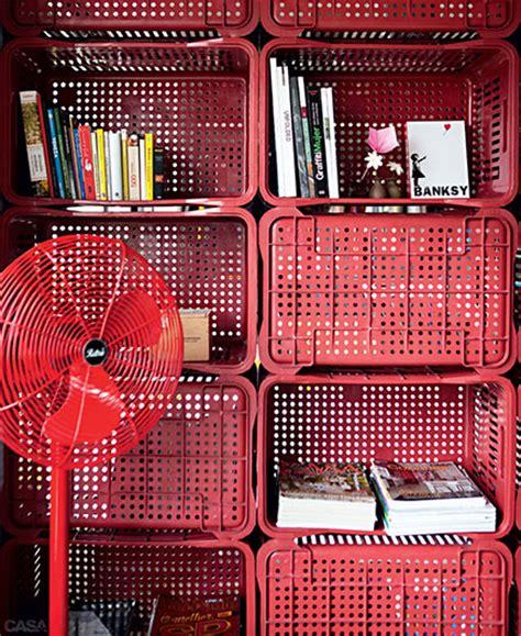 Ikea Le Wand by Creatieve Scheidingswand Tussen Slaapkamer En Woonkamer