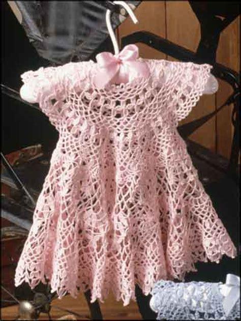 Crochet for babies amp children crochet kids clothes patterns pink