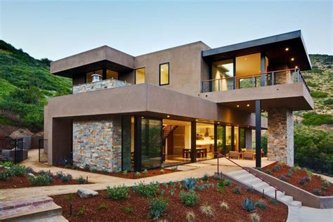postmodern architecture homes postmodern architecture awesome design decoration