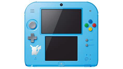 Nintendo Sun pok 233 mon sun nintendo 3ds nintendo