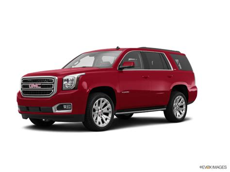 snell motors snell motors in mankato plaine owatonna and