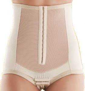 girdle c section best post pregnancy girdle bring your stomach in