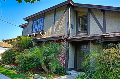 California Transitional Housing Sober Housing Transitional Housing In Ca