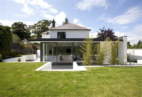 home design group belfast extension to period house belfast contemporary