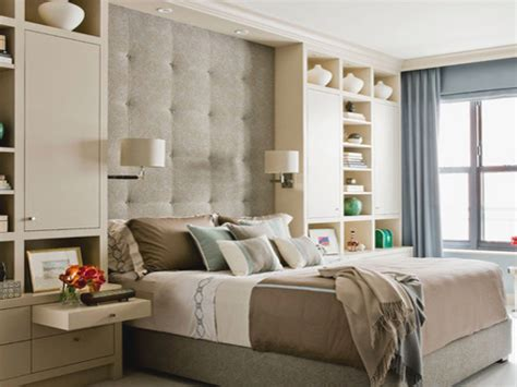 master small bedroom storage ideas womenmisbehavin