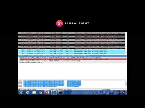 wireshark omegle tutorial how to use wireshark to grab ips for free easy doovi