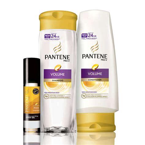 color hair spray cvs pantene pro v smooth shoo 33 8 fl oz