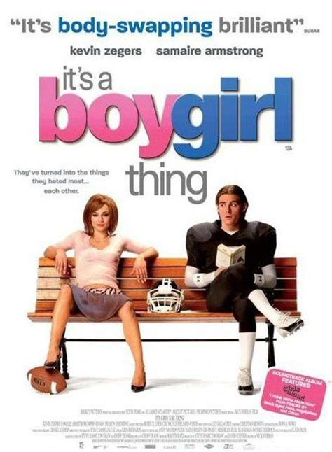 film comedy girl this movie is hilarious if your looking for a romance