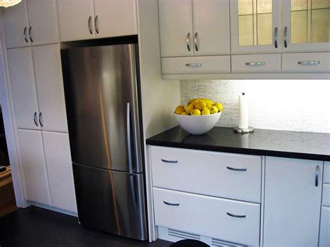 Deco Kitchen Cabinets by Deco Kitchen Mei Kitchen Bath