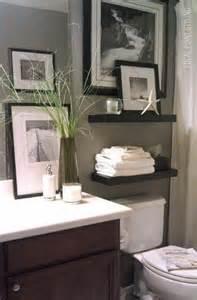Decorating Ideas Above Toilet Beautiful Above Toilet Decor Home Decor Ideas