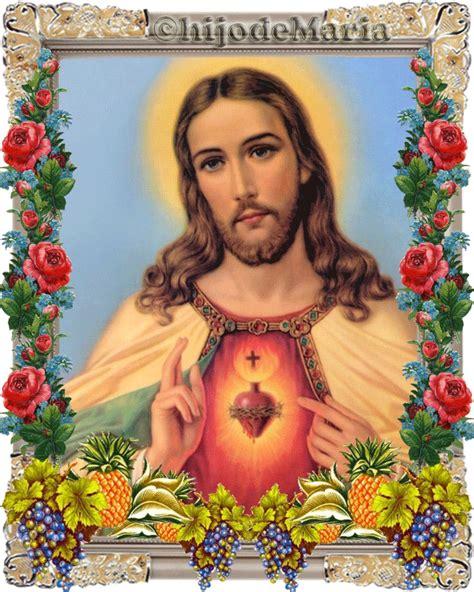 imagenes de jesus gratis para descargar descargar imagenes religiosas gratis imagui