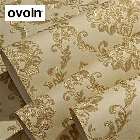 victorian pattern vinyl eco friendly victorian luxury elegant vinyl large damask