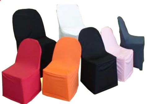 Cover Chairs by Chair Covers For Sale Manufacturers Of Chair Covers Sa