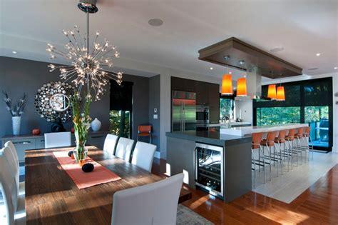 kitchen design mississauga modern in mississauga contemporary kitchen toronto