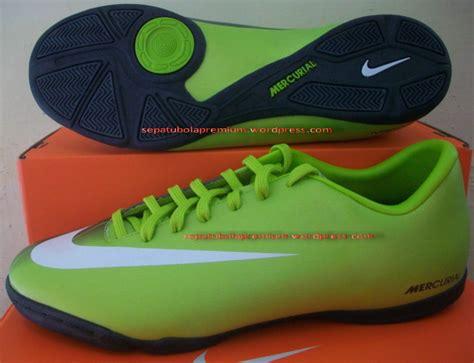 Sepatu Futsal Fans Wp Images Nike Free Trainer Post 12