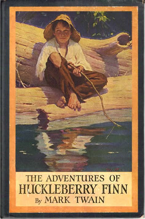 adventures of huckleberry finn books and brothers pictorial hardcover and gift editions