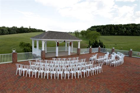 Wedding Venues Maryland by Wedding Venue In Frederick Maryland Wedding Reception