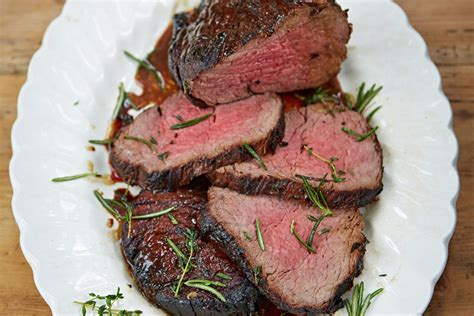 Beef Grill Marinade by How To Make The Ultimate Steak Marinade Features
