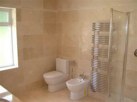 Bathroom Tile Decorating Ideas Bathroom Remodeling Tile Design Ideas For Bathrooms With Toilet Tile Design Ideas For