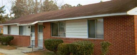 Section 8 Goldsboro Nc by Jefferson Court Apartments Goldsboro Nc Subsidized Low