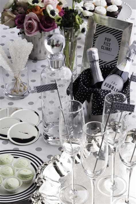 inexpensive bridal shower brunch nyc tips for planning the bridal shower lc living