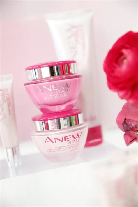 Anew Therafirm See Results In Three Days by 17 Best Images About Avon Fundraisers On Avon