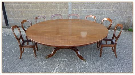 large round dining table seats 12 large round dining table seats 12